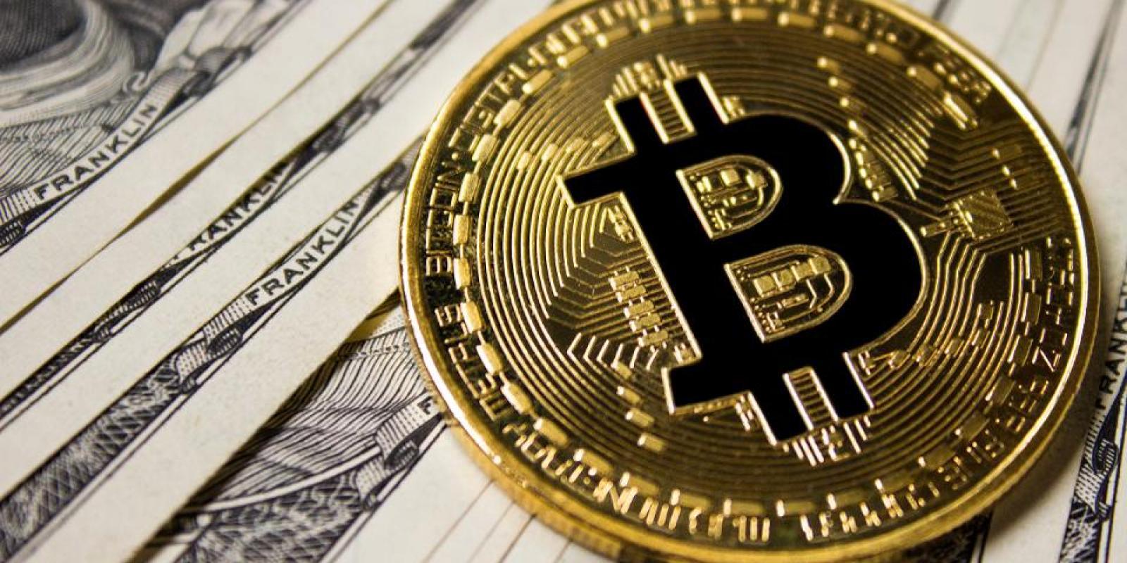 Quelqu'un a envoyé 88857 Bitcoins d'une valeur de près d'un milliard d'euros, la transaction Bitcoin la plus précieuse de l'histoire