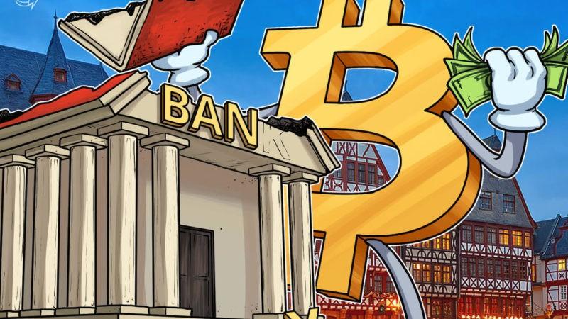 Capitalisation de Bitcoin et des crypto-monnaies à plusieurs billions de dollars d'ici 2030