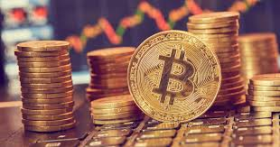 Bitcoin atteint un sommet historique de 19857 $, étend le rendement depuis le début de l'année à 177%