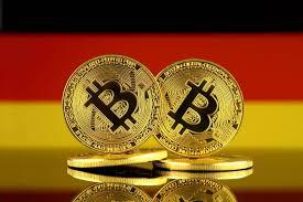 Grand scepticisme envers Bitcoin en Allemagne