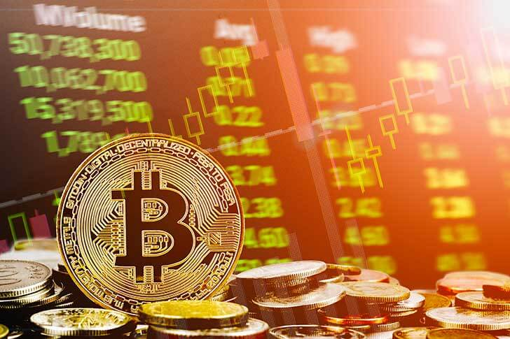 Comment acheter du Bitcoin et comment ça marche?