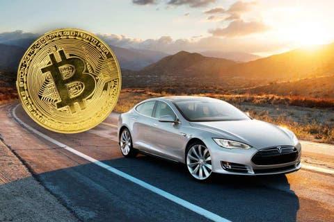 Vous êtes stupide si vous achetez une Tesla avec Bitcoin, voici pourquoi: