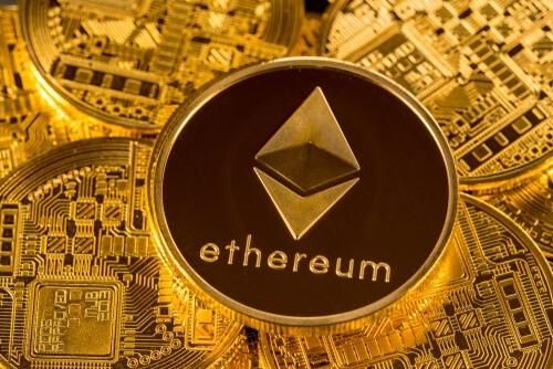 Ethereum pourrait-il dépasser Bitcoin en tant que principale crypto-monnaie au monde?